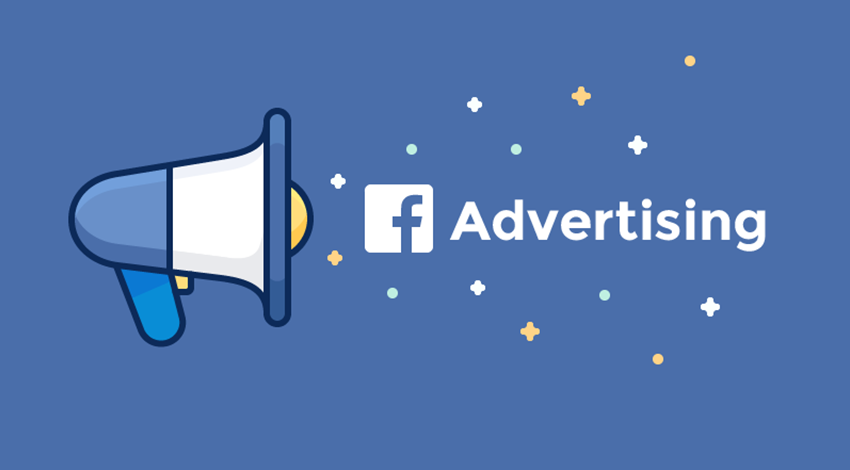 Different types of Facebook Advertising Objectives