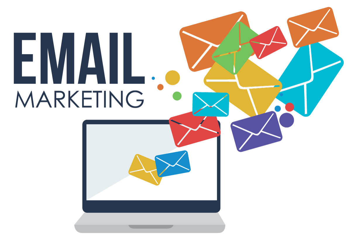 reasons to use email marketing freshminds