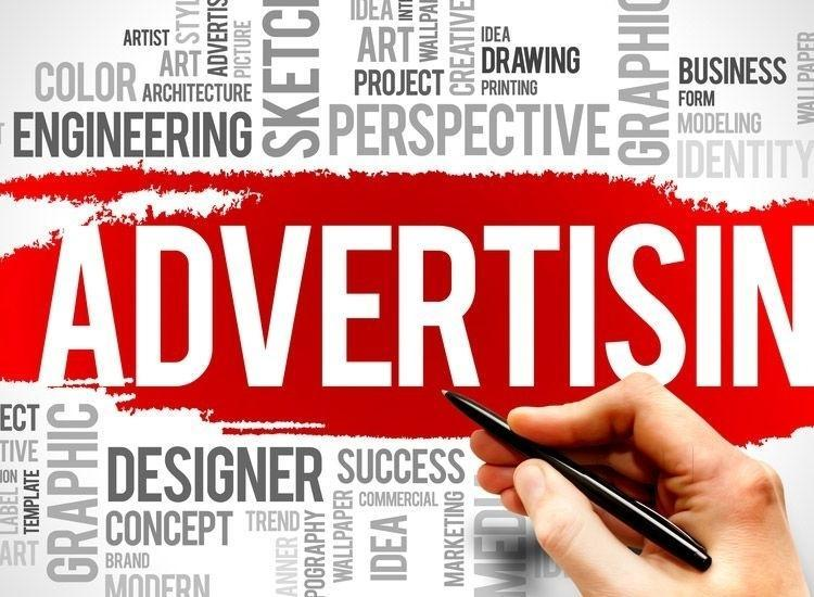 Advertising Freshminds Consulting